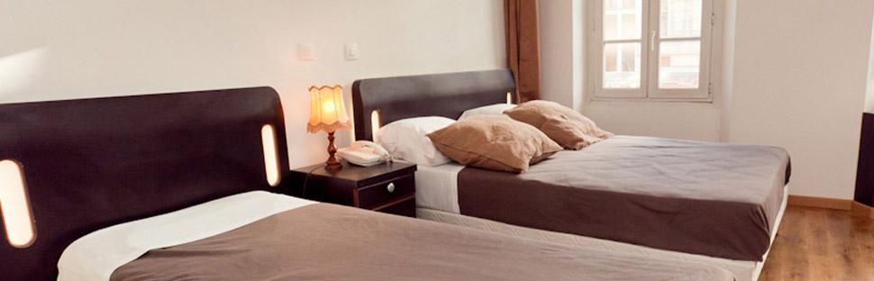 chambre-hotel-belle-fontainebleau