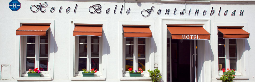 hotel-belle-fontainebleau