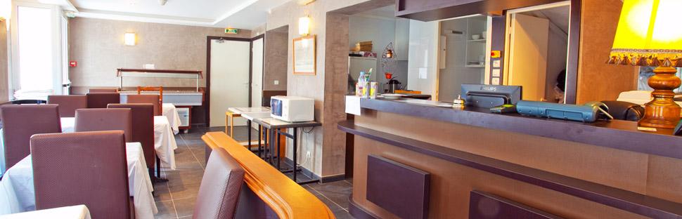 restaurant-hotel-fontainebleau